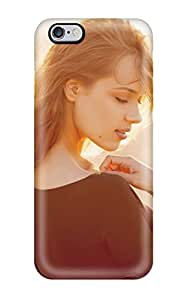 Hot 6419409K61180140 Durable Mood Back Case/cover For Iphone 6 Plus
