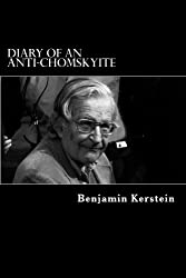 Diary of an Anti-Chomskyite