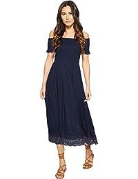 Women's Pretty Lovers Dress