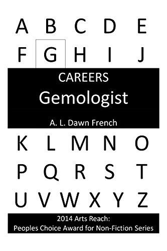 Careers: Geologist