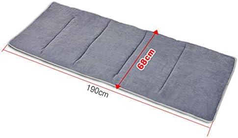 Amazon.com: LZYCL - Colchón plegable para siesta con ...