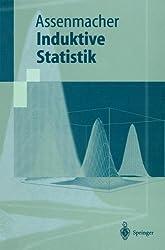Induktive Statistik (Springer-Lehrbuch)
