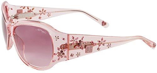 ed-hardy-ehs-sakura-flowers-womens-sunglasses-pink