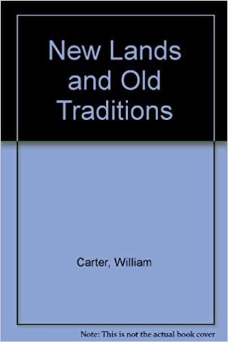 New lands and old traditions;: Kekchi cultivators in the Guatemalan lowlands (Center for Latin American Studies, University of Florida. Latin American monographs)