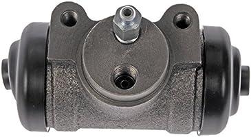 Dorman W610215 Drum Brake Wheel Cylinder