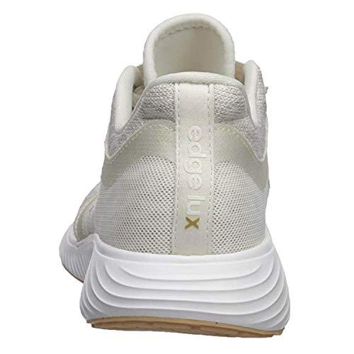 712cd09ed115b adidas Women s Edge Lux 3