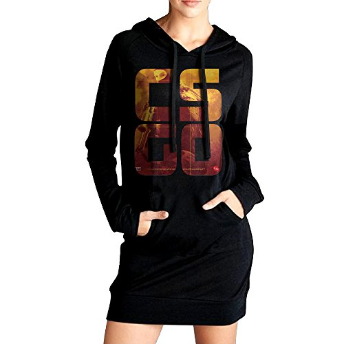 jhh-womens-counter-strike-global-offensive-hooded-sweatshirt-pockets-hoodie-dress-black-size-s