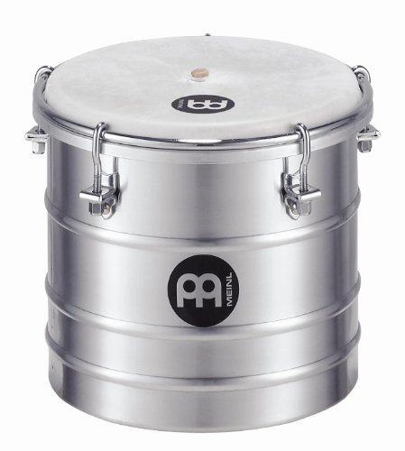 - Meinl Percussion 6
