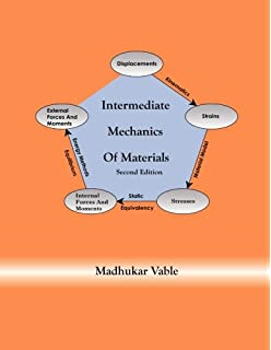Solution manual to accompany intermediate mechanics of materials dr intermediate mechanics of materials fandeluxe Gallery