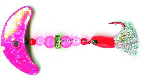 印象のデザイン Mack 's Lure Gloウェディングリング B003NUZTGY Hot Cerise B003NUZTGY Cerise Hot Hot Cerise, TTClub:ff30886f --- a0267596.xsph.ru