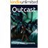 Outcast (The Blue Dragon's Geas Book 1)