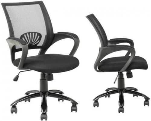 ergonomic office chairs comfortable chairs for home office