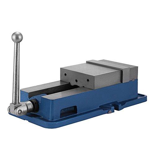 Precision Machine Vise - Smarketbuy 6