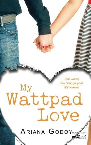 My Wattpad Love