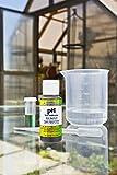 General Hydroponics pH Control Kit for a Balanced