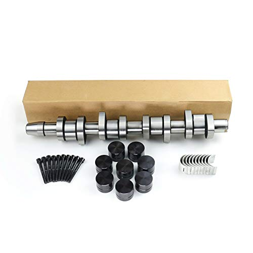 Camshaft Lifter Kit For VW 1.9 TDI Diesel PD BEW Golf Jetta Beetle 038109101R
