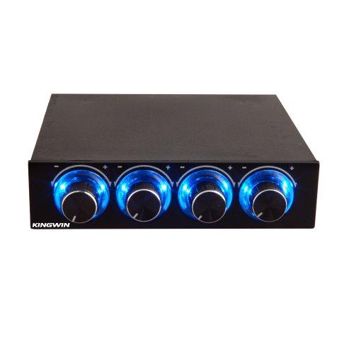 Kingwin FPX-001 Fan Controller