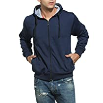Min 50% off on Sweatshirts, T-shirts, Track Pants and more by Alan Jones
