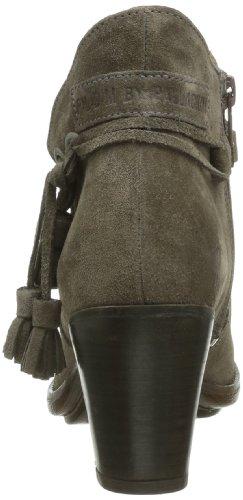 Beige Femme Siskin By Palladium 381 caribou Pldm Boots Sud OYv1q