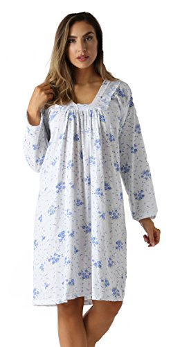 Just Love Nightgown/Women Sleepwear/Womans Pajamas