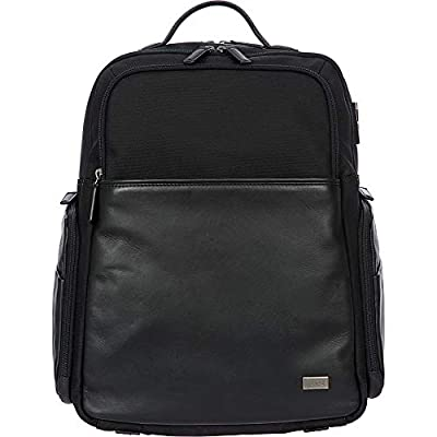 Bric's Monza Large Laptop|tablet Business Backpack Business Backpack
