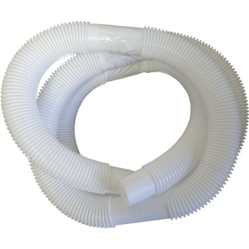 Helix Racing Products Bilge Hose - 3/4in. x 6ft. 116-0340