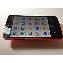 LG Google Nexus 5 (D821) 16GB , 3G, 8MP, KitKat Factory Unlocked World Mobile Phone - Black - No 4G in USA - International Version No Warranty