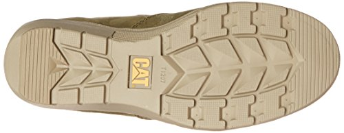 Slouch Olive CAT Women's Mia Burnt Footwear Boot Caterpillar qCZrx0IwZ