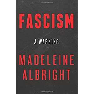 Ratings and reviews for Fascism: A Warning