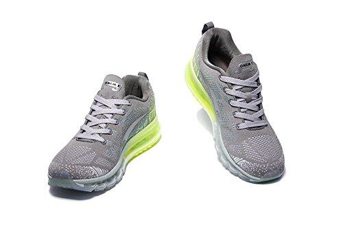 y hombres zapatillas mujeres zapatillas deportivos zapatos transpirables primavera zapatos amortiguación verano zapatillas Pareja 46 ligeras y TcYBwEO1q