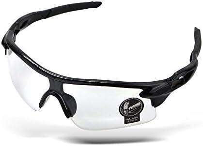 Athletes Sunglasses Cycling Baseball Superlight product image