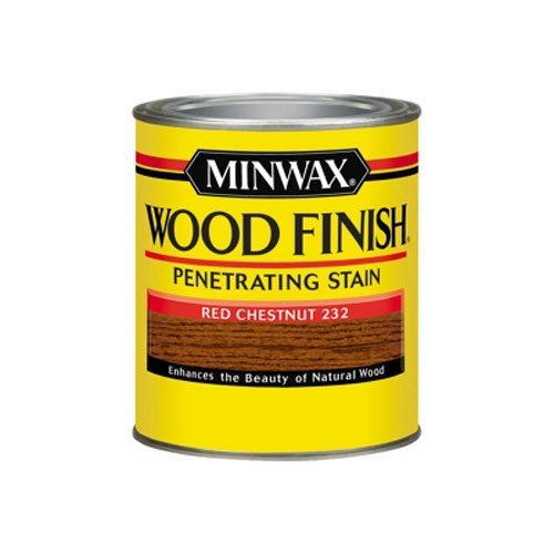 minwax-700464444-wood-finish-penetrating-stain-quart-red-chestnut
