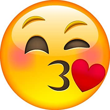 351 best Lovely-Smileys-??? images on Pinterest   Smiley faces ...