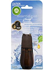 Air Wick Essential Mist Refill Fresh Water Breeze 20ml