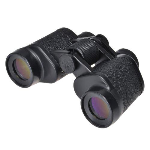 Kenko Binoculars New Mirage 8×30 Poro Prism