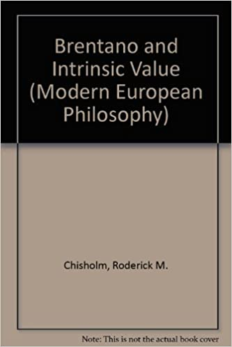 Epistemology 100000 free audiobooks and ebooks listen to audio best sellers ebook for free brentano and intrinsic value modern european philosophy pdf by roderick m chisholm fandeluxe Image collections