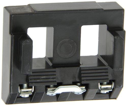Siemens 75D73070C Starter and Contactor AC Coil, 00-2-1/2 Size, P U ESP200 Model, 220-240/440-480V 60Hz, 190-220/380-440V 50Hz ()