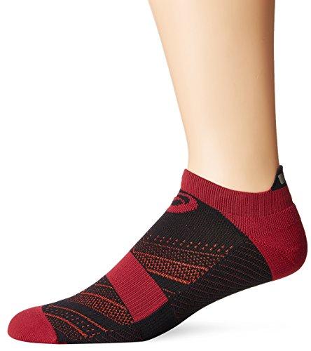 ASICS Lite Tech Single Running Socks product image
