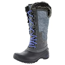 The North Face Shellista Ii Tall