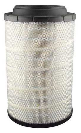 Baldwin RS5537 Heavy Duty Air Filter (9-25/32 x 16-5/32 in.)