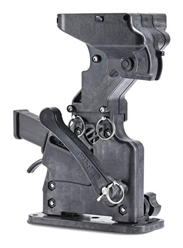 Country Surplus Supply MagPump 9mm Double Stack Magazine Speed Loader MP-9MM