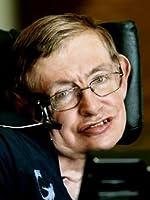 Stephen Hawking [ペーパーバック]