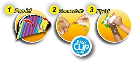 Eolo Sports 110640-001 Pop up Foil Kite
