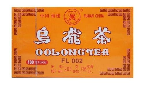Chinesische Diät