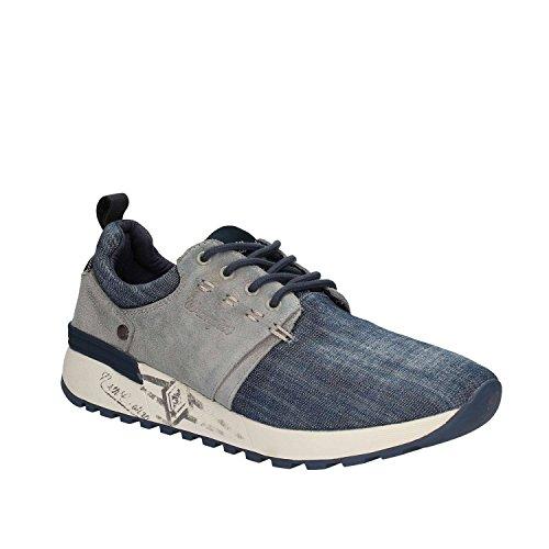 Wrangler WM171081 Shoes with laces Man Jeans sale tumblr 4QhBYgX