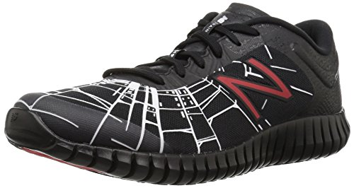 99 shoes - 4