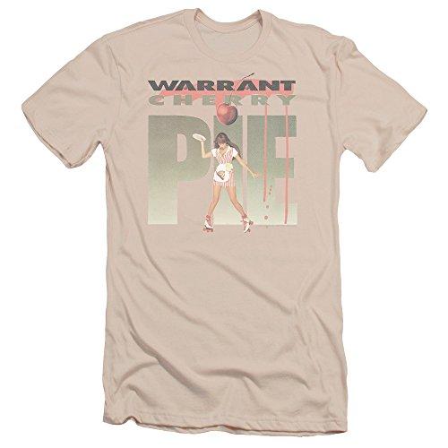 cherry pie shirt - 1