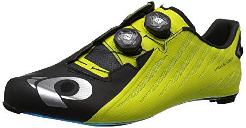 Pearl iZUMi Men's Pro Leader v4 Cycling Shoe