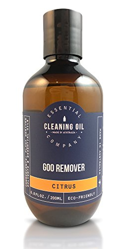Essential Cleaning Oil Company Multipurpose product image