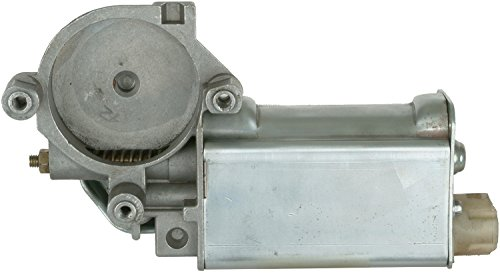 Cardone 42-16 Remanufactured Domestic Window Lift Motor ()